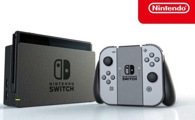 Games For Nintendo Switch Argos Cuitan Dokter