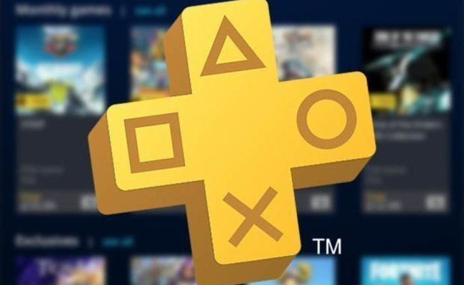 Ps Plus April 2019 Ps4 Free Games News Sony Reveal