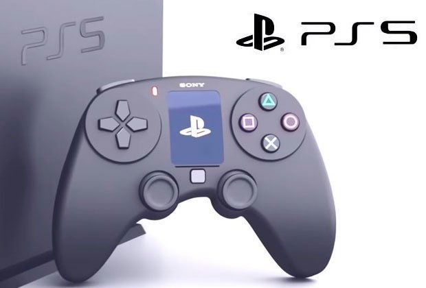 PS5 release date, Last price: Good news and bad for PlayStation fans - but not in 2019