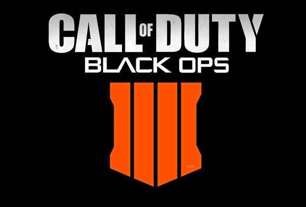 Black Ops 4 COUNTDOWN: Call of Duty Leaks, Reveal Stream start time, Zombies news, more