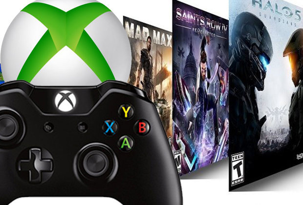 Xbox Game Pass Price And Features Unlimited Access To 100 Top Games On Your Console Daily Star