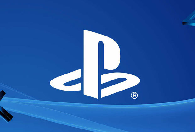 PlayStation News PS5 Release date PS4 Pro Bundle to top Xbox One X FREE PSVR games 659422 Sony in favor of considering Play Station 5 and Play Station VR essential   Gamers would like to oppose it!
