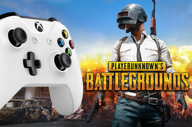 PUBG Xbox Update LIVE Notes And New Patch Revealed As Anti Cheat Patch Is Also Delayed PS4
