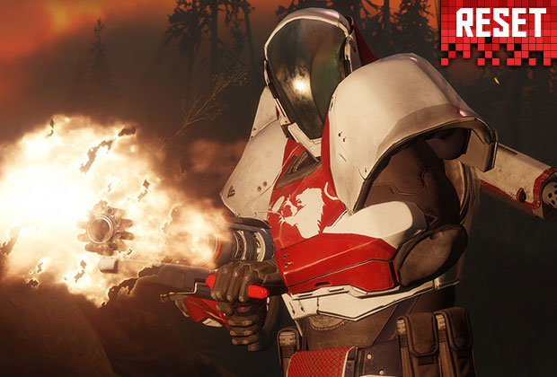 Destiny 2 Reset Time: Weekly Update on PS4, Xbox, PC following Warmind DLC LAUNCH
