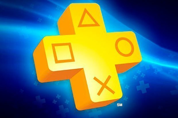 Ps Plus August 2019 Free Games Reveal When Is Next Ps4