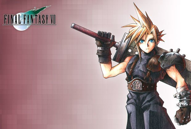 Final Fantasy 7 Remake Release Date Good News As Square