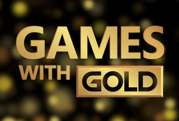 Xbox Games With Gold October Confirmed Major Nelson