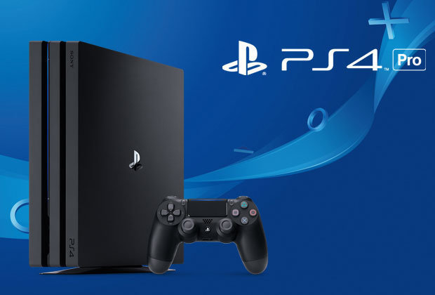 all models of PS4, including PS4 Pro, can have their hard drive upgraded easily