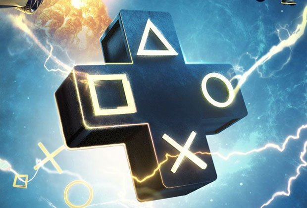 Playstation Plus May 2019 Confirmed Ps Plus Free Ps4