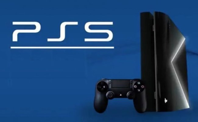 Ps5 Release Date Sony Specs Leaked But Good News For Ps4