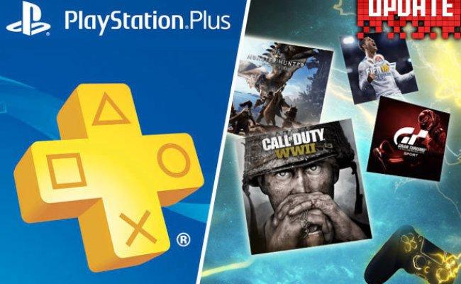 Ps Plus June 2018 Confirmed Free Ps4 Games Xcom 2 Trials
