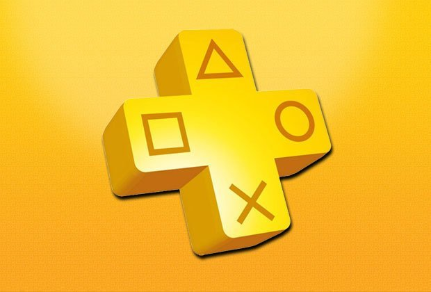 Ps Plus May 2019 Free Ps4 Game Leak Good And Bad News