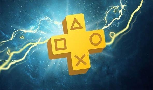 Ps Plus April Free Ps4 Games Download The Surge Conan