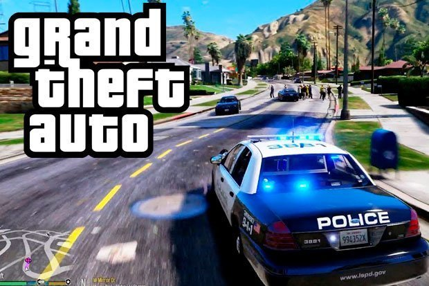 Gta 6 Release Date Update Next Grand Theft Auto Planning