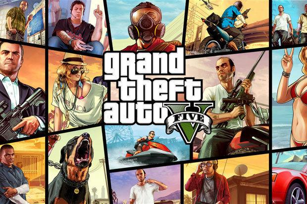 Fall Max Payne Hd Wallpapers Gta News Major Rockstar Announcement Could Change Grand