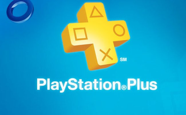 Ps Plus June 2018 Free Ps4 Games Here S When Sony S