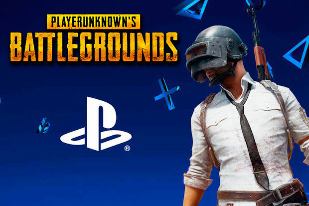 Ps Plus December Games News Pubg Ps4 Playstation Plus 12