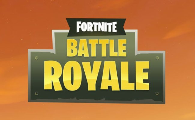 Fortnite How To Download Battle Royale On Mobile Android