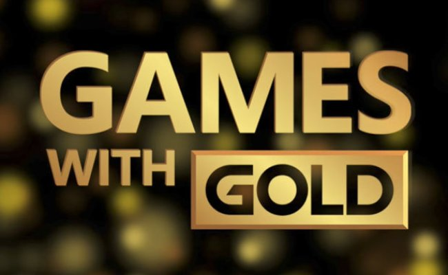 Xbox Games With Gold February 2018 Free Microsoft Xbox