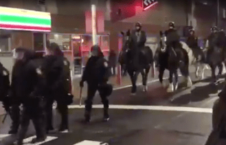 Philadelphia Riots Super Bowl 2018 Fans Cause Chaos After