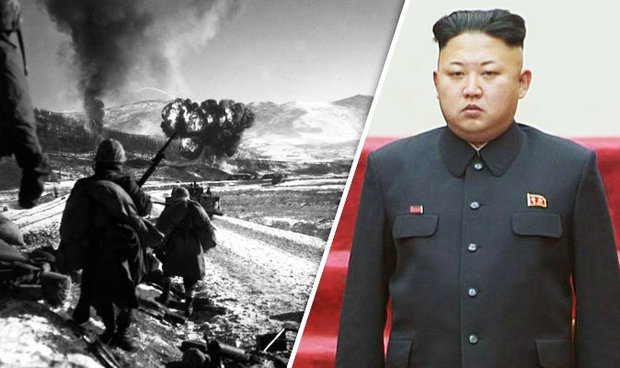 https://i0.wp.com/cdn.images.dailystar.co.uk/dynamic/204/photos/833000/620x/North-Korea-and-USA-at-war-during-Korean-War-627737.jpg