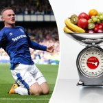 Premier League Diet This Is How You Can Eat Like Your Favourite Football Stars Daily Sta