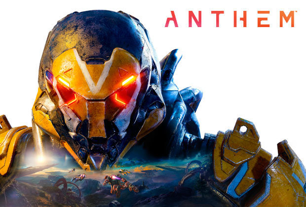 anthem release date game
