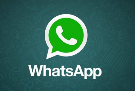 Image result for about whatsapp