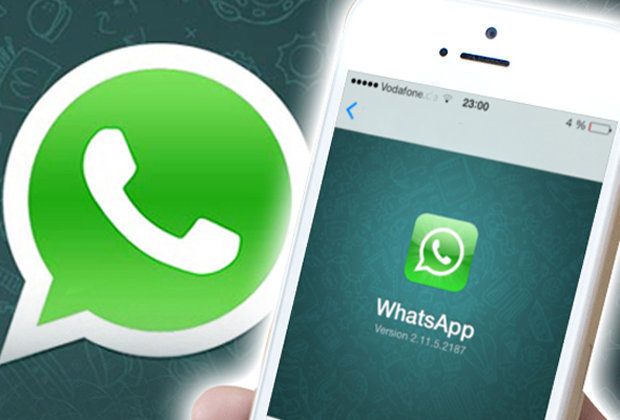 Whatsapp UPDATE: Android smartphones good news as iPhone misses out on MAJOR new feature