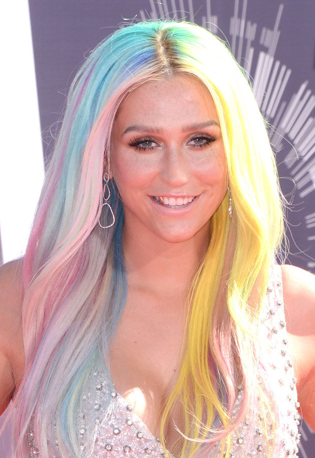 Image result for kesha