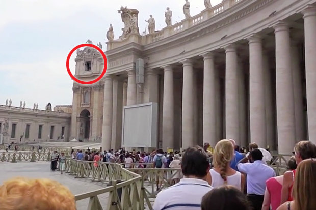 kids character chairs akracing gaming chair viral video of ghostly figure at vatican church | daily star