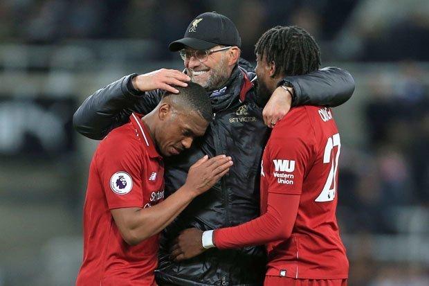Liverpool News Jurgen Klopp Facing Difficult Transfer
