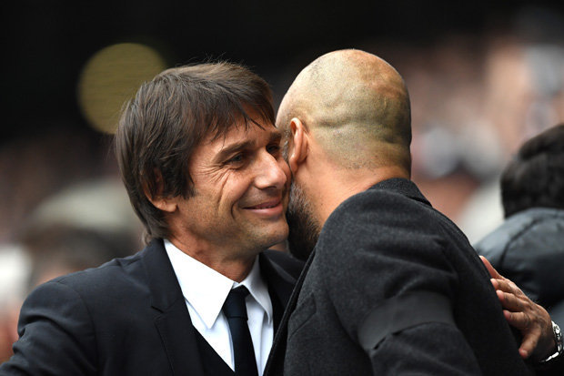 Image result for conte pep
