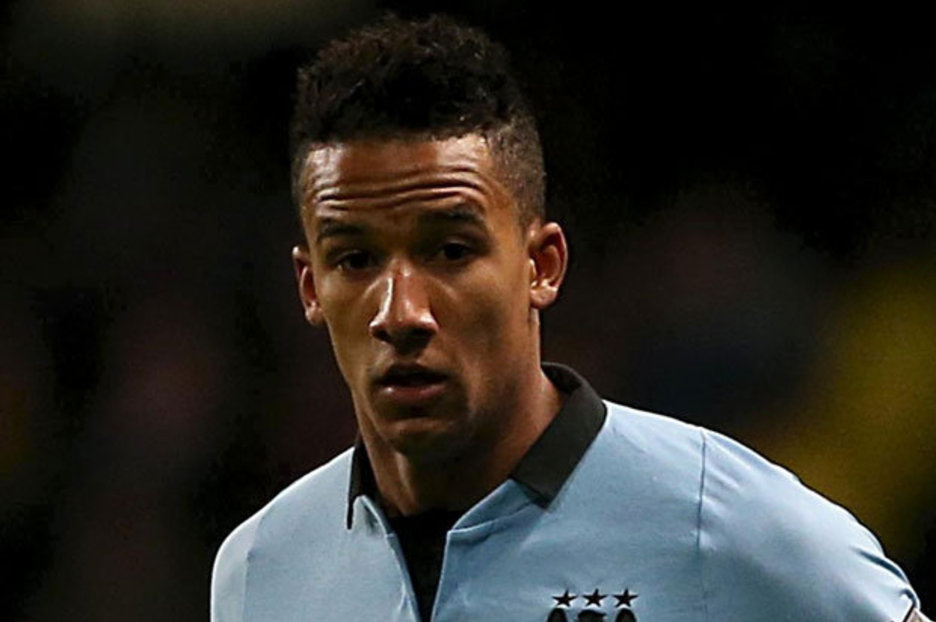 Scott Sinclair move to West Brom in doubt  Daily Star