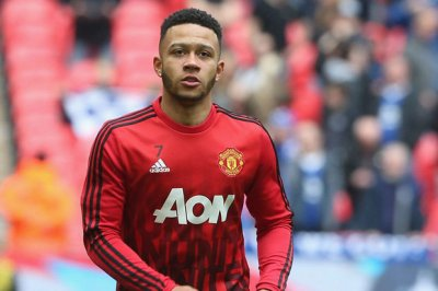 West Ham backed to complete signing of Manchester United ...