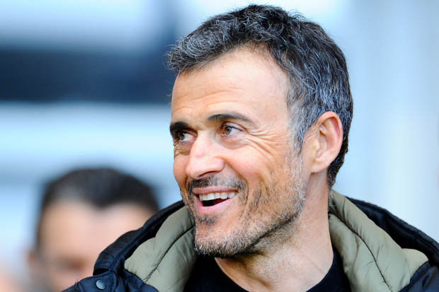 https://i0.wp.com/cdn.images.dailystar.co.uk/dynamic/58/photos/678000/620x/57345b96a90a9_LuisEnrique.jpg