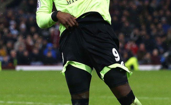Benik Afobe Bournemouth Star Desperate To Go On Goal