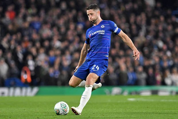 Cesc Fabregas misses penalty in 'final Chelsea appearance'