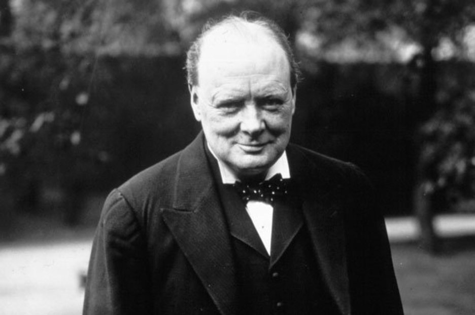 Death Race Cars Hd Wallpapers Winston Churchill Wins At Uttoxeter 50 Years After The