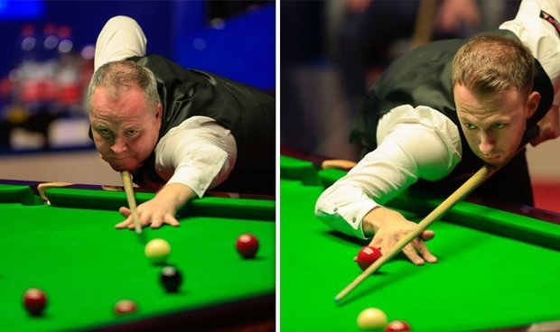 World Snooker Championship Odds Who Is Favourite To Win
