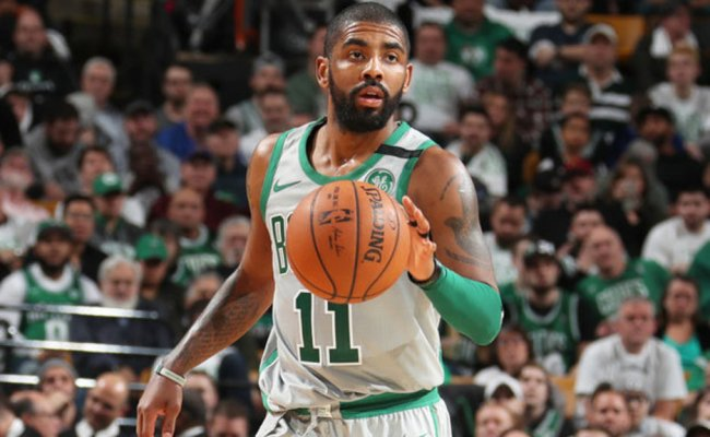 Clippers Vs Celtics Live Stream How To Watch Nba Clash
