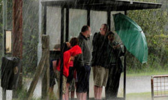 http://www.express.co.uk/news/uk/339021/Winter-floods-alert-after-the-soggy-summer