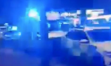 London rocked by night of terror – violence erupts in shooting and stabbing frenzy