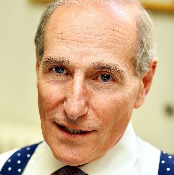 Hillsborough evidence tampering  UK  News  Expresscouk