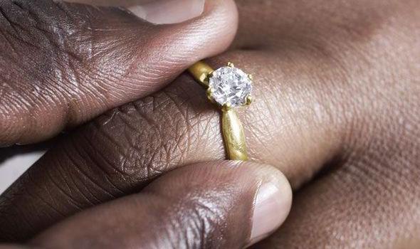 sham marriages, UK sham marriages, fake weddings, Uk immigration, shame marriages on the rise, shame marriages rising