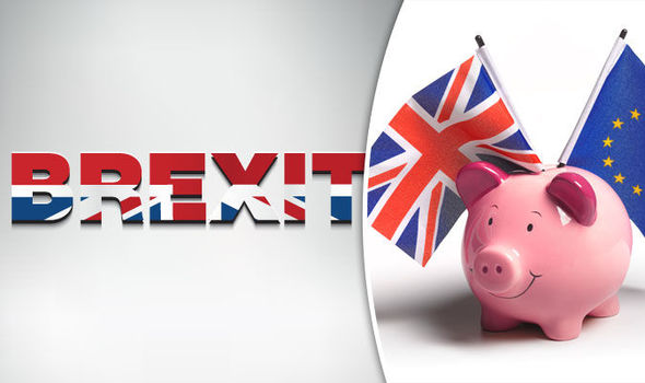 Image result for brexit quitaly