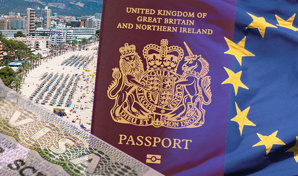 Kết quả hình ảnh cho visa in uk