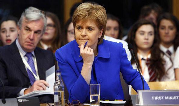 Image result for SNP deficit