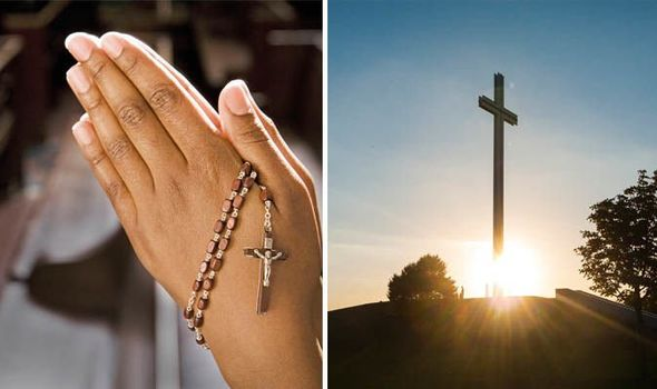 christianity crackdown millions of