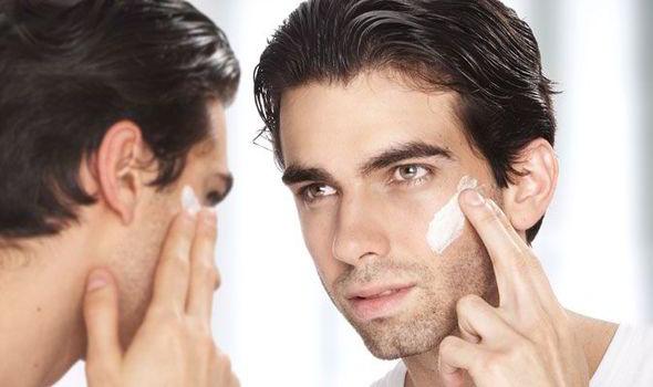 Best Face Cream World